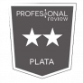 Plata Profesional Review