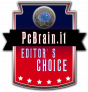 Editors Choice (PCBrain)