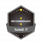 Recomendado (Game IT)
