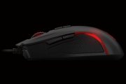 Ozone Argon Gaming Mouse