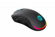 Exon X90 - Optical Pro Esport Mouse - Mice - 2