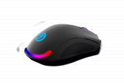 Exon X90 - Optical Pro Esport Mouse - Mice - 3