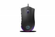 Exon X90 - Optical Pro Esport Mouse - Mice - 6