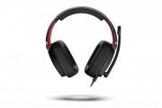 EKHO X40 - Advanced Stereo Gaming Headset - Headsets - 3