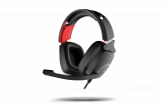 EKHO X40 - Advanced Stereo Gaming Headset - Headsets - 1