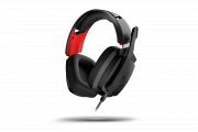 EKHO X40 - Advanced Stereo Gaming Headset - Headsets - 2
