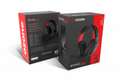 EKHO X40 - Advanced Stereo Gaming Headset - Headsets - 10