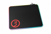 Ground Level Pro Spectra - Professional gaming mousepad - Alfombrillas - 2
