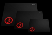 Ground Level L - Professional Gaming Mousepad - Mousepads - 3