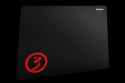 Ground Level L - Professional Gaming Mousepad - Mousepads - 4