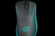 Neon M50 - Optical Pro Gaming Mouse - Mice - 10
