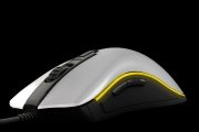 ozone neon M50 gaming mouse