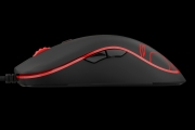 Neon M10 - Optical Pro Gaming Mouse - Mice - 2