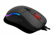 Neon X40 - Optical Pro RGB Mouse - Ratones - 5