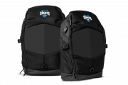 Giants BPCK - Technical Backpack - Accessories - 1