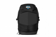 Giants BPCK - Technical Backpack - Accessories - 3