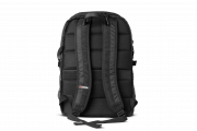 Giants BPCK - Technical Backpack - Accessories - 7