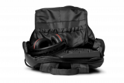 Giants BPCK - Technical Backpack - Accessories - 11