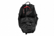 Giants BPCK - Technical Backpack - Accessories - 12