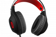 RAGE X60 - 7.1 Pro Gaming Headset - Auriculares - 7