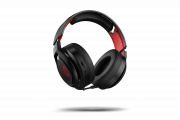 RAGE X40 - Advanced 7.1 Gaming Headset - Headsets - 2