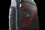 Rover Backpack - 15.6'' Gaming Backpack - Accessories - 1