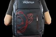 Rover Backpack - 15.6'' Gaming Backpack - Accessories - 12