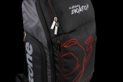 Rover Backpack - 15.6'' Gaming Backpack - Accessories - 9