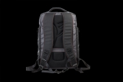 Rover Backpack - 15.6'' Gaming Backpack - Accessories - 3