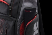 Rover Backpack - 15.6'' Gaming Backpack - Accessories - 8
