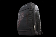 Rover Backpack - 15.6'' Gaming Backpack - Accessories - 5