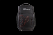 Rover Backpack - 15.6'' Gaming Backpack - Accessories - 10
