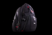 survivor - Pro Gaming Backpack - Accessories - 1