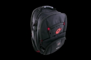 survivor - Pro Gaming Backpack - Accessories - 2
