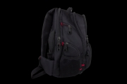 survivor - Pro Gaming Backpack - Accessories - 3