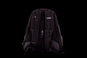 survivor - Pro Gaming Backpack - Accessories - 10