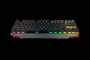 Alpha Strike - RGB TKL Mechanical Gaming Keyboard - Keyboards - 5