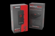 BoomBox - 7.1 Virtual USB Soundcard - Accessories - 7