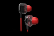 Dual FX - Headsets - 1