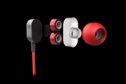 Dual FX - Headsets - 4