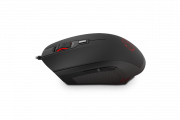 Exon V30 - Optical Pro Gaming Mouse - Mice - 5