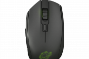 Exon V30 - Optical Pro Gaming Mouse - Mice - 2