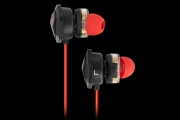 Heat X30 - in-ear pro gaming headset - Auriculares - 1