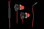 Heat X30 - in-ear pro gaming headset - Auriculares - 2