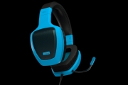 Rage Z50 - Refined Pro Gaming Headset - Headsets - 7