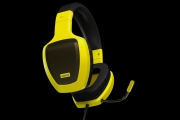 Rage Z50 - Refined Pro Gaming Headset - Headsets - 9