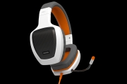 Rage Z50 - Refined Pro Gaming Headset - Headsets - 1