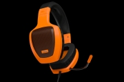 Rage Z50 - Refined Pro Gaming Headset - Headsets - 2