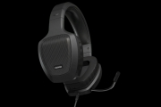 Rage Z50 - Refined Pro Gaming Headset - Headsets - 11