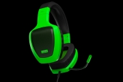 Rage Z50 - Refined Pro Gaming Headset - Headsets - 18